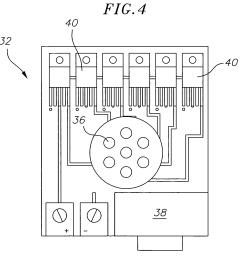 phillips j560 wiring diagram sae 7 pin trailer plug wiring [ 1662 x 1701 Pixel ]