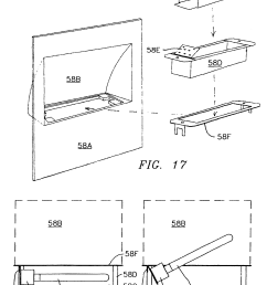light fixtures recessed in on wiring multiple ceiling light fixture [ 2078 x 2942 Pixel ]
