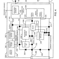 Rosemount Pressure Transmitter Wiring Diagram Harness