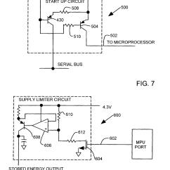Rosemount Pressure Transmitter Wiring Diagram Label Digestive System Blank