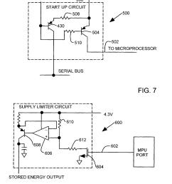 rosemount 3051 wiring diagram 29 wiring diagram images rosemount 3051s hart wiring diagram rosemount 3051s [ 2096 x 2699 Pixel ]