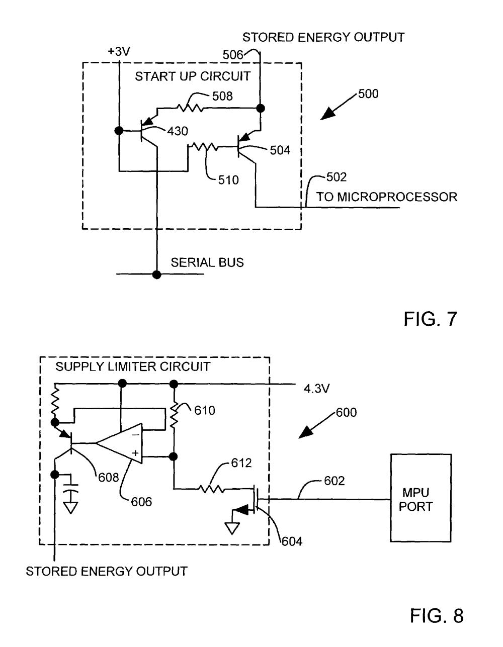 medium resolution of rosemount 3051 wiring diagram 29 wiring diagram images rosemount 3051s hart wiring diagram rosemount 3051s