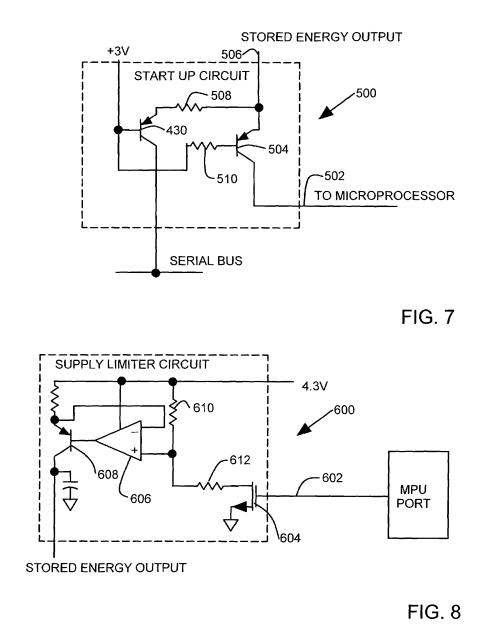 small resolution of rosemount 3051 wiring diagram 29 wiring diagram images rosemount 3051s hart wiring diagram rosemount 3051s