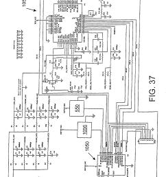 2001 prowler wiring diagram imageresizertool com mitsubishi mini split system wiring diagram mitsubishi mini truck wiring [ 2093 x 3086 Pixel ]