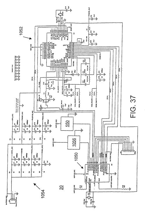 small resolution of 2001 prowler wiring diagram imageresizertool com mitsubishi mini split system wiring diagram mitsubishi mini truck wiring