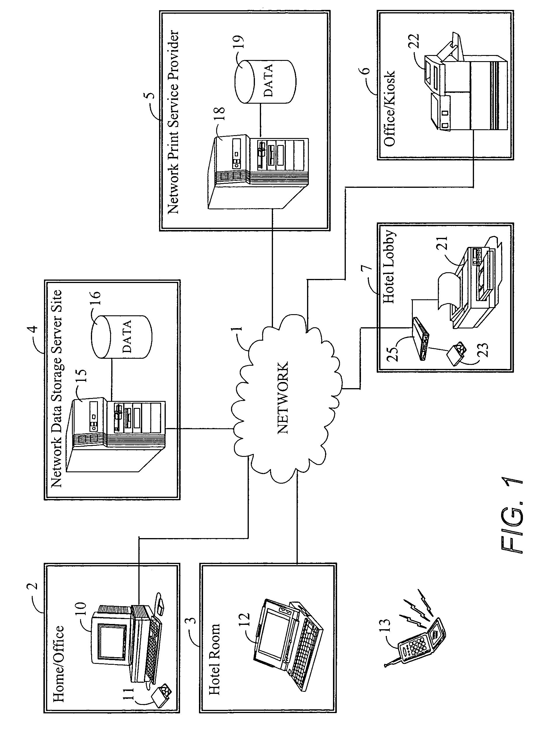 cencom siren wiring diagram wiring diagram
