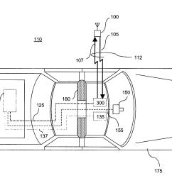 realistic car stereo wiring diagram on mitsubishi car radio wiring diagram laptop microphone repair diagram  [ 1998 x 1507 Pixel ]