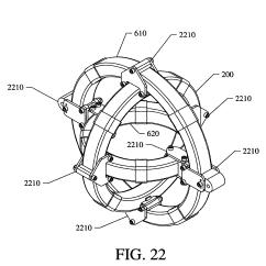 2001 Dodge Neon Starter Wiring Diagram 2002 Chevy Blazer Radio Best Library Patent Us7121159