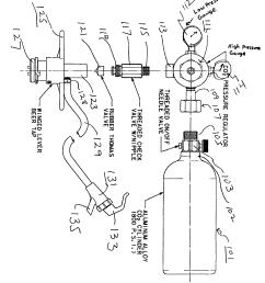 diagram of a beer keg imageresizertoolcom [ 2236 x 2746 Pixel ]