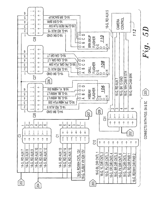 small resolution of cat c13 wiring diagram wiring diagramcat d8 wiring diagram best wiring librarycat c13 exhaust diagram wiring