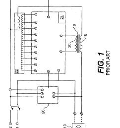 doc diagram 12 20v photocell lighting contactor wiring diagram 4 way wiring diagram 12 20v photocell lighting contactor wiring diagram [ 1940 x 2548 Pixel ]