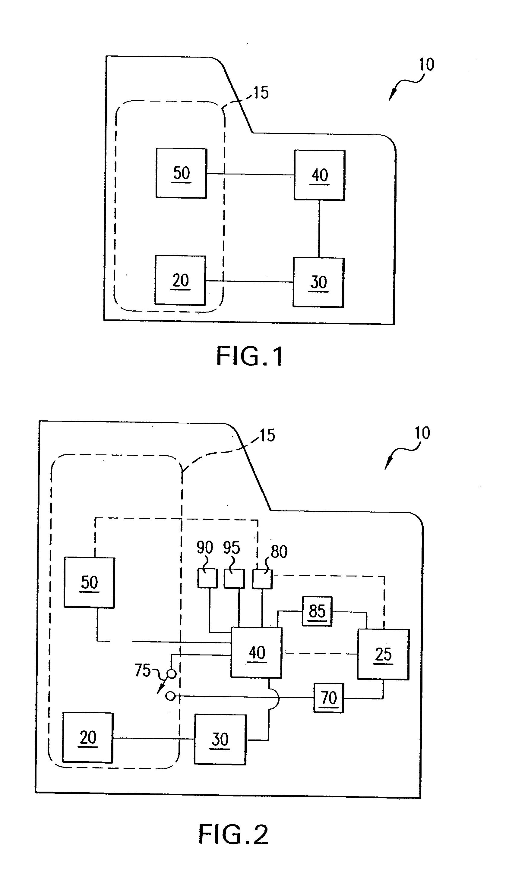 US07138923 20061121 D00001?resize=665%2C1145 cruisecontrol 9200i international truck wiring diagram 1996 international 9200i wiring diagram at n-0.co