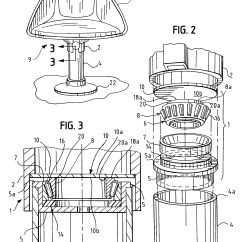 Swivel Chair Inventor Rustic Tables And Chairs Patent Us7140685 Joint Google Patents