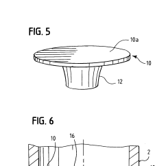 Swivel Chair Inventor Zero Gravity Massage Reviews Patent Us7140685 Joint Google Patents