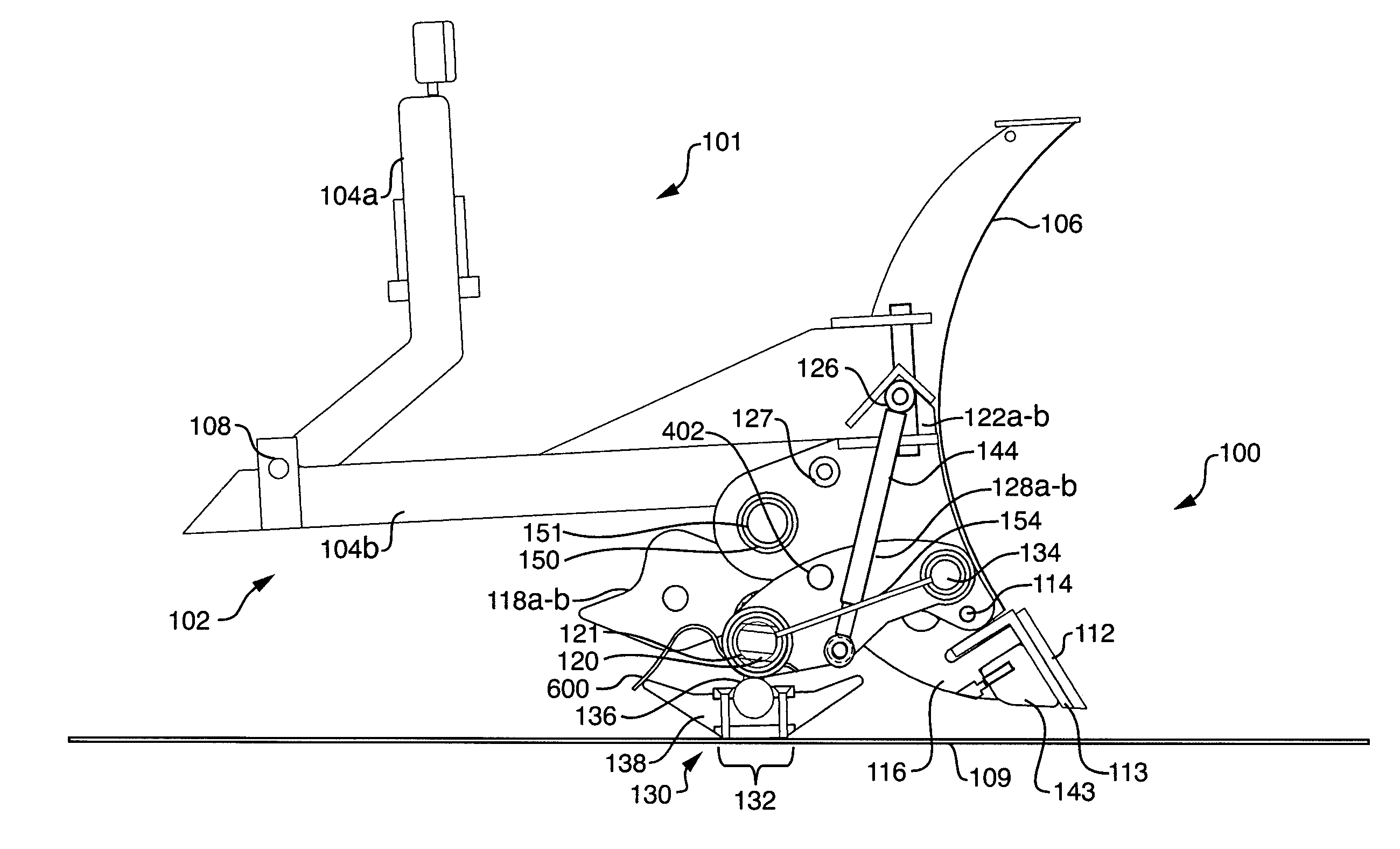 Fisher Plow Parts Diagram