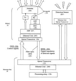 patent drawing [ 1933 x 2334 Pixel ]