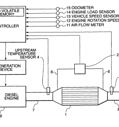 patent drawing [ 2518 x 1685 Pixel ]