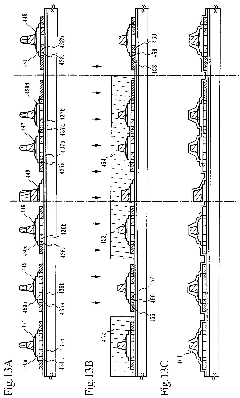 20 1033b 2 Wiring Schematic : 27 Wiring Diagram Images