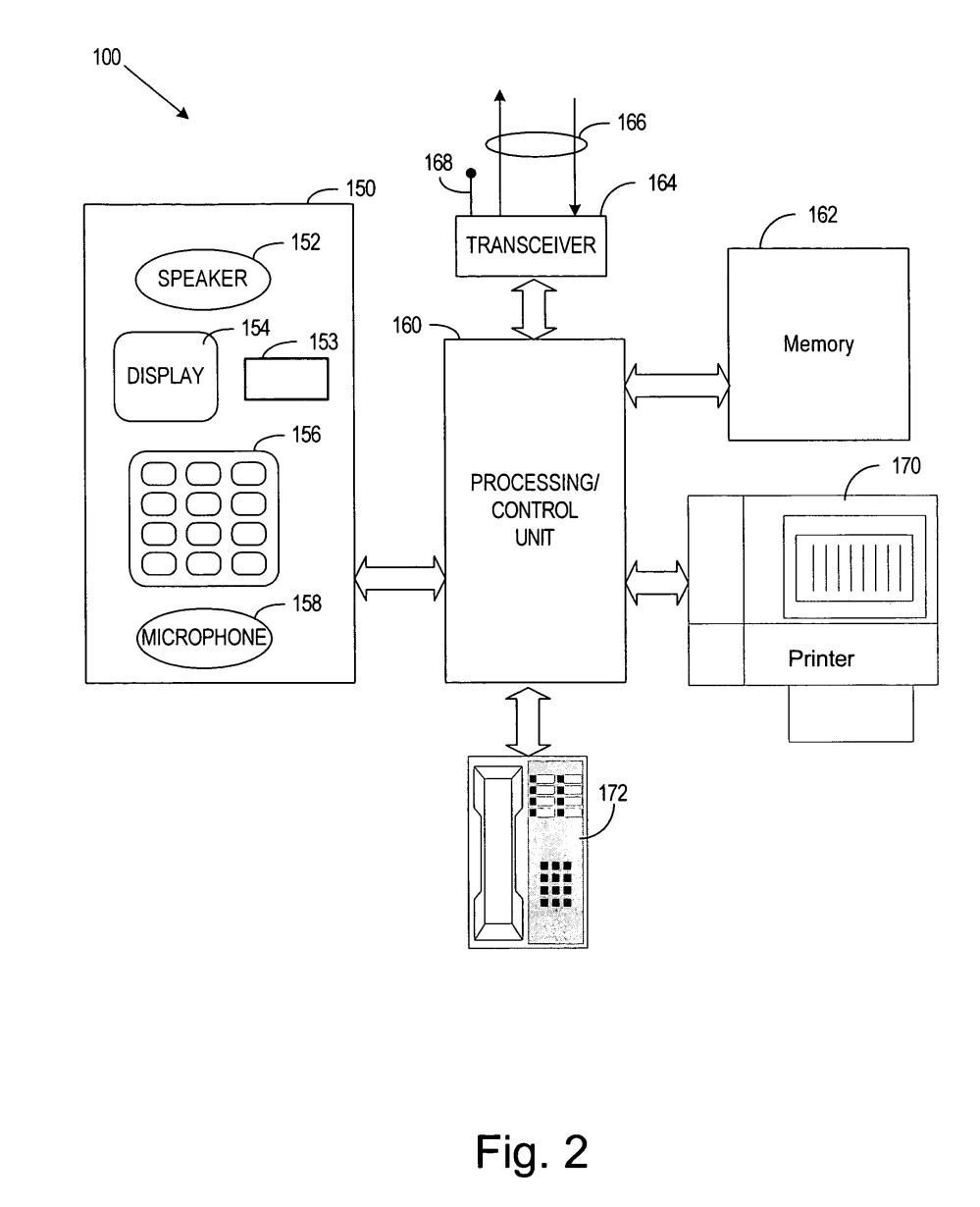 medium resolution of gibson sg wiring diagram wiring diagram and hernes gibson sg 50 s wiring diagram auto schematic epiphone