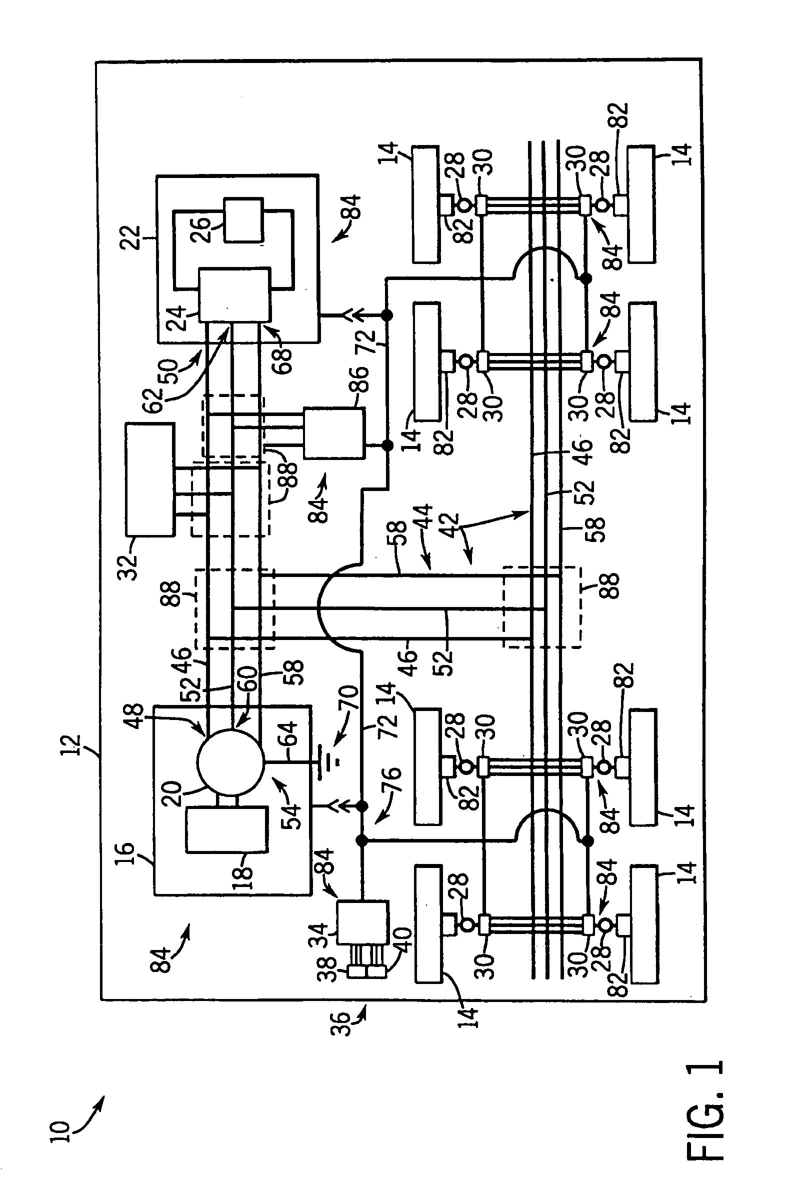 Mcneilus Mixer Wiring Diagram : 29 Wiring Diagram Images