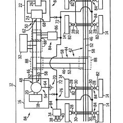 Kitchenaid Mixer Wiring Diagram 86 Chevy Truck For Oshkosh Pa Hookup Diagrams