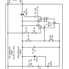 Swamp Cooler Switch Wiring Diagram 2006 Saab 9 3 Motor Impremedia