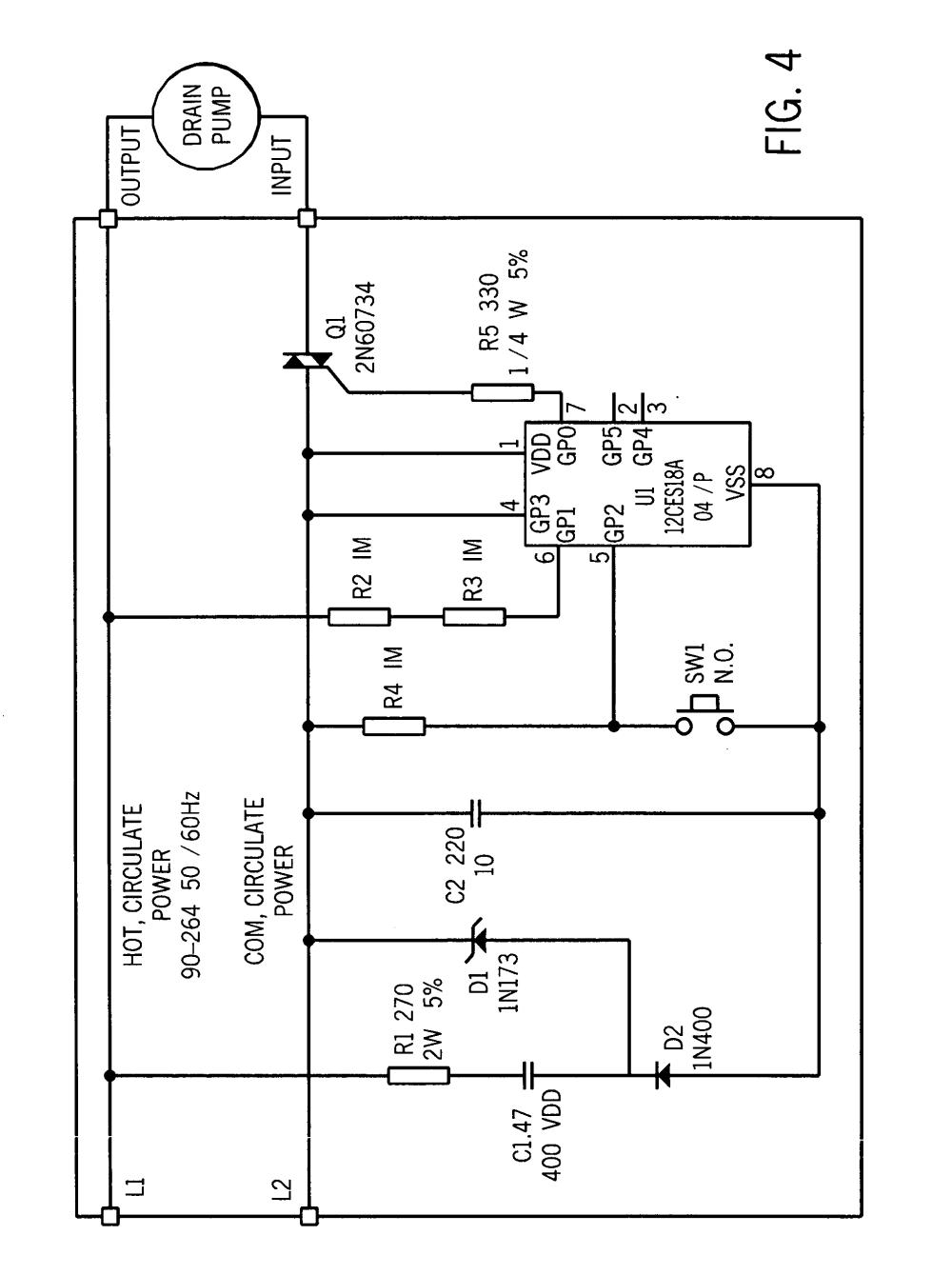 medium resolution of patent us7165410 evaporative cooler drain pump google swamp cooler switch wiring swamp cooler thermostat wiring