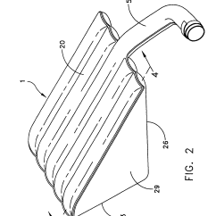 Inflatable Lifting Chair Dining Room Seat Covers Canada Patent Us7168115 Cushion And Method For