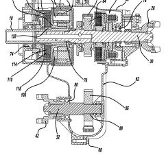 Ford Solenoid Wiring Diagram 1998 Toyota Land Cruiser Radio 5r110w Transmission Problems Imageresizertool Com