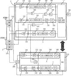 patent drawing [ 1827 x 2084 Pixel ]