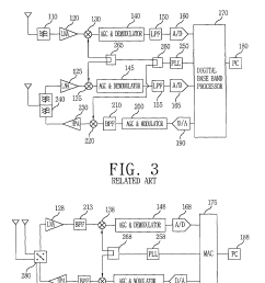 patent drawing [ 1808 x 2533 Pixel ]