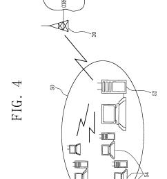 patent drawing [ 1388 x 2154 Pixel ]