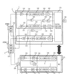patent drawing [ 1960 x 2496 Pixel ]