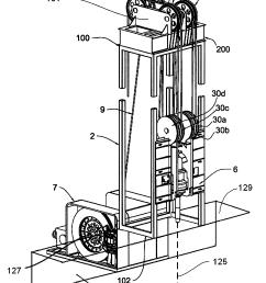 patent drawing [ 1774 x 2517 Pixel ]