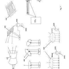 Wiring Switch Diagram Rv Fresh Water Tank Indak 3 Sd Trinary