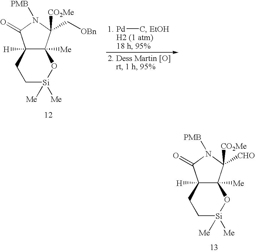 Figure US07183417-20070227-C00023