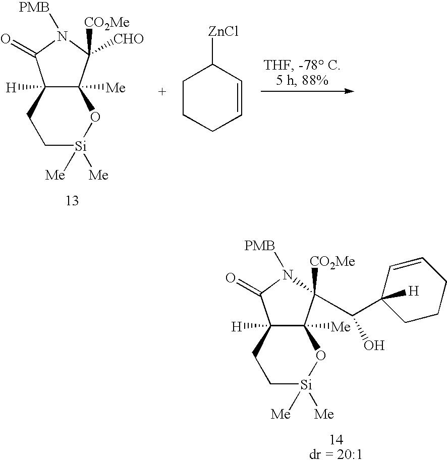 Figure US07183417-20070227-C00024