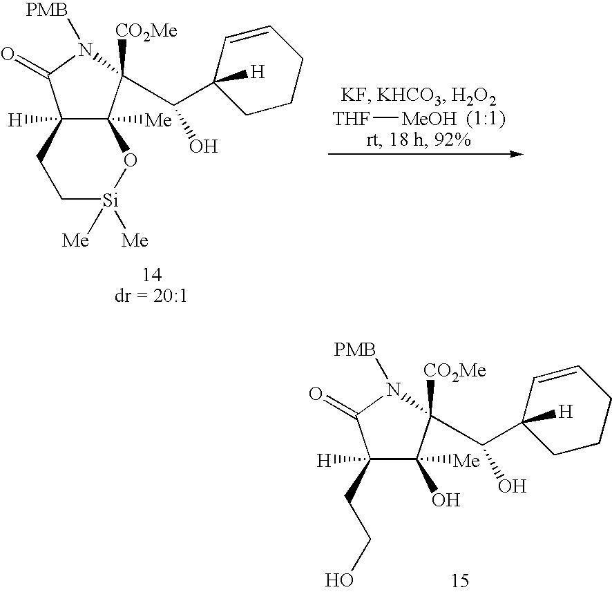 Figure US07183417-20070227-C00025