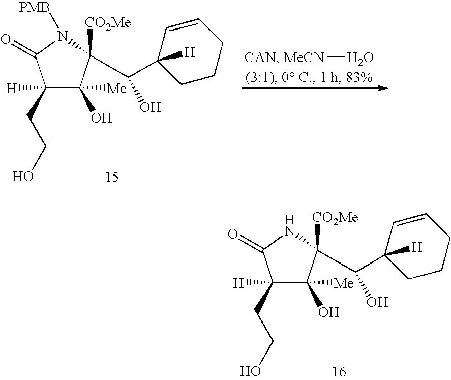 Figure US07183417-20070227-C00026