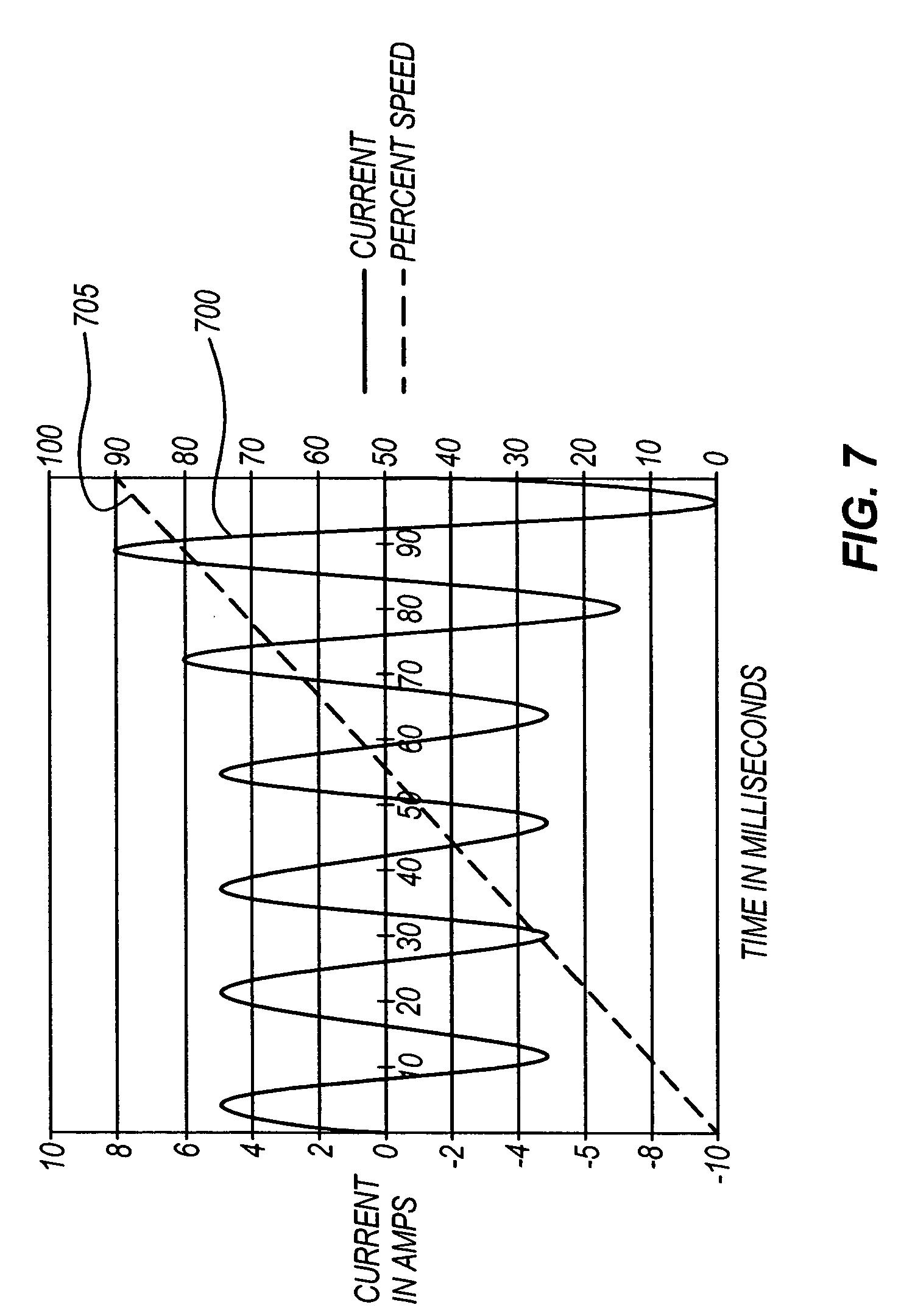 Ls1 Dual Fan Relay Wiring Diagram 96 Impala Sensor Diagram