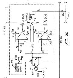 wiring diagrams free download car alarm wiring diagrams free download automotive wiring diagrams free download jeep [ 1832 x 2196 Pixel ]