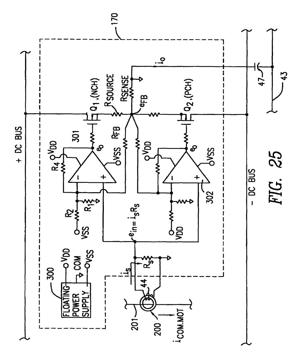 medium resolution of wiring diagrams free download car alarm wiring diagrams free download automotive wiring diagrams free download jeep