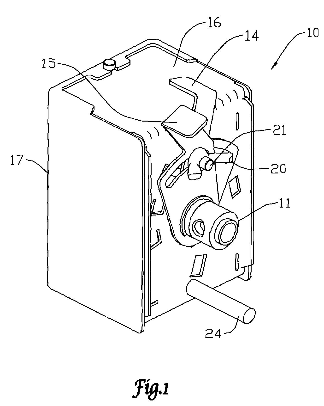 Schumacher Se 1052 Wiring Diagram : 33 Wiring Diagram