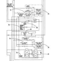 advance mixer wiring diagram [ 2139 x 3003 Pixel ]