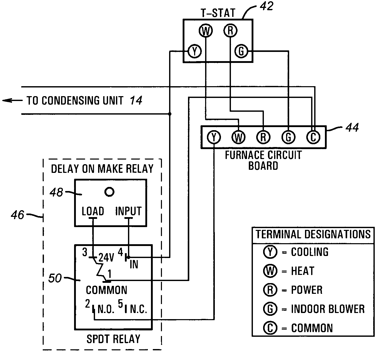 hight resolution of master flow h1 humidistat wiring diagram