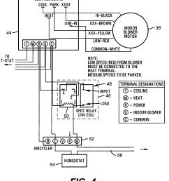 carrier economizer wiring diagram carrier fan coil unit [ 1759 x 2033 Pixel ]