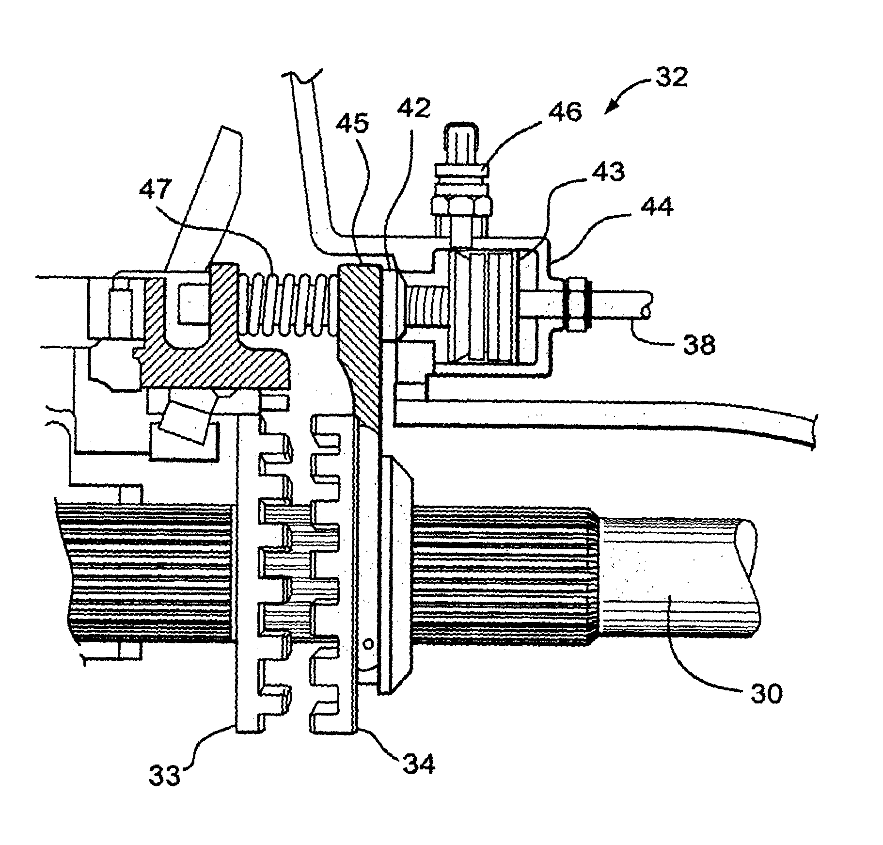Engine Wiring Diagram Engine Distributor Diagram Wiring
