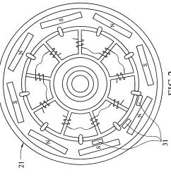 wrg 2586 coil wire diagram ceiling fan ceiling fan coil winding diagram ceiling fan coil [ 1635 x 1567 Pixel ]