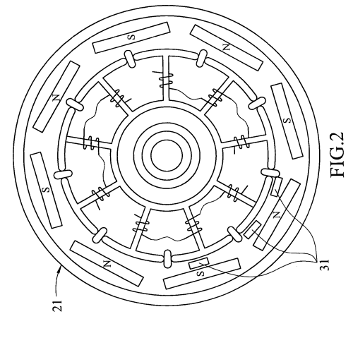 small resolution of ceiling fan coil winding diagram theteenline org