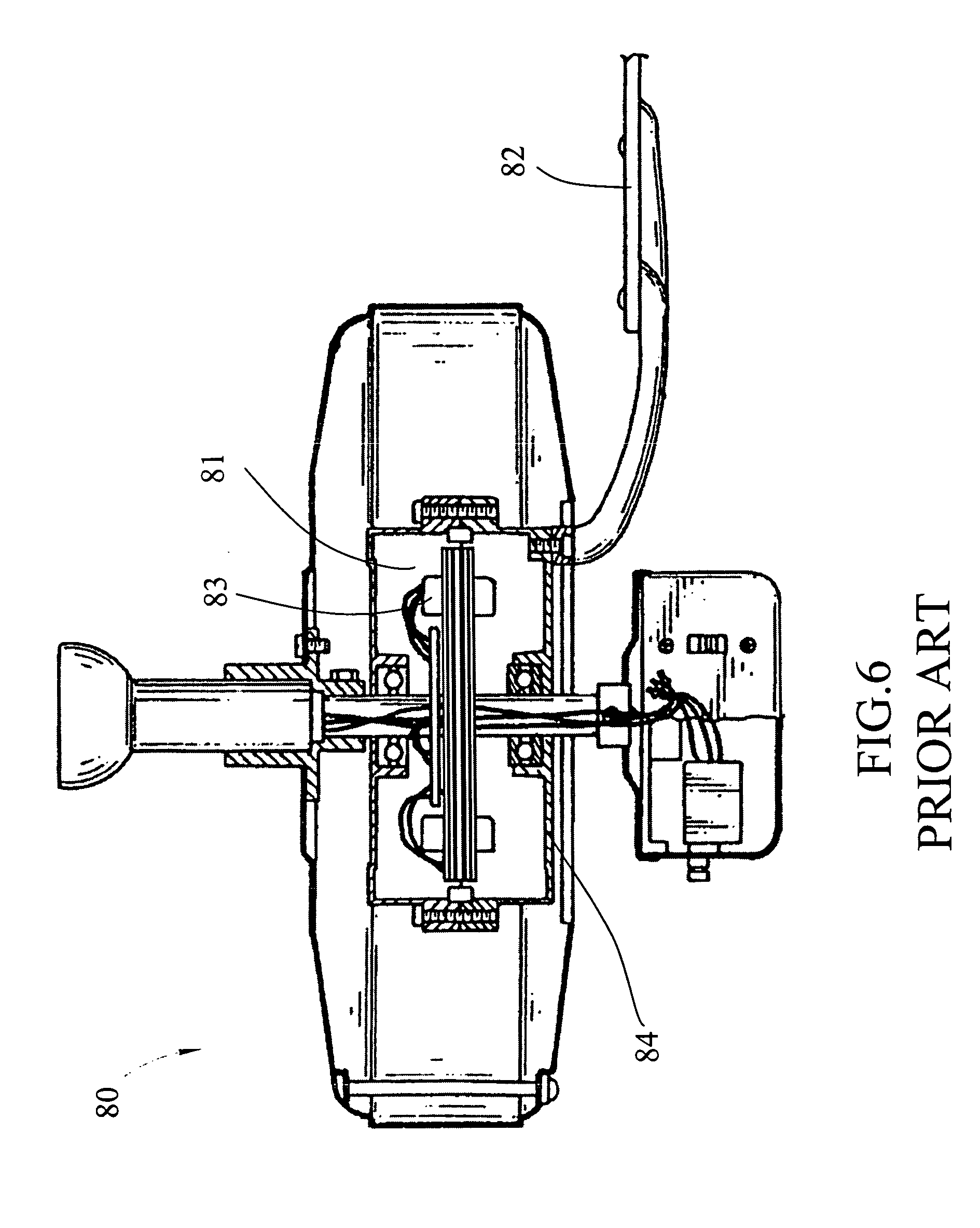 Flex A Lite Controller Wiring Diagram : 37 Wiring Diagram